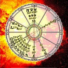Brad Pitt Birth Chart The Astrology Of Brad And Tarot Romance