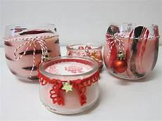candele economiche candele profumate fai da te con ingredienti casalinghi