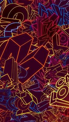 Cool Backgrounda Download Free Cool Backgrounds For Iphone Pixelstalk Net