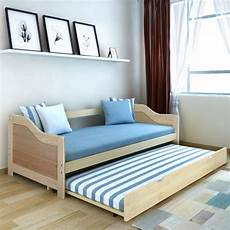 Trundle Sofa Bed 3d Image by Beautiful Sofa Bed With Trundle Collection Modern Sofa
