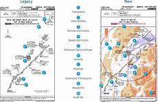 Jeppesen Chart Training Dvd Download Enhanced Jeppesen Chart Changes For 2016