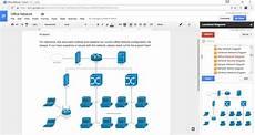 Flow Chart Template Google Docs How To Make A Flowchart In Google Docs Lucidchart