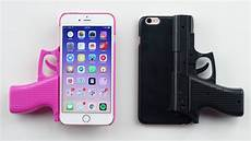 sleeve for suitcase banned iphone gun