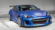 subaru 2019 turbo 2019 subaru brz turbo review price specs release date