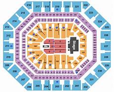Talking Stick Stadium Seating Chart Paul Mccartney Phoenix Tickets 2019 Paul Mccartney