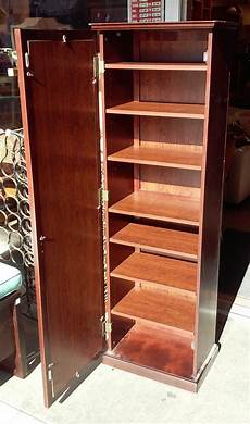 uhuru furniture collectibles sold 3440 5