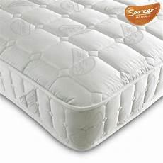 essentials ortho open coil mattress orthopaedic mattress