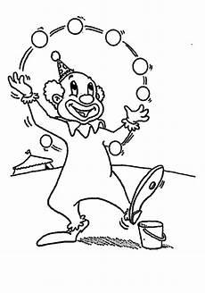 Malvorlagen Zum Ausdrucken Zirkus Malvorlagen Zirkus 3 Malvorlagen Ausmalbilder
