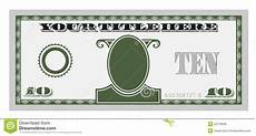 Money Template For Word Clipart Fake Money 20 Free Cliparts Download Images On