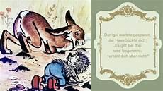 Malvorlage Hase Und Igel Der Wettlauf Zwischen Hase Und Igel Kurzer Comic M 228 Rchen