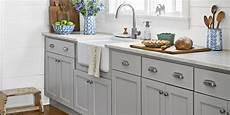 26 diy kitchen cabinet hardware ideas best kitchen