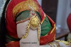 Bajubandh Designs In Silver Indian Traditional Jewellery Armlet Bajuband Vanki