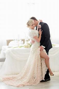 Words To White Wedding White Glamorous Wedding Ideas By Atmosphere Weddings Env