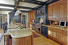 one wall kitchen layout with island 85 ideas about kitchen designs with islands theydesign