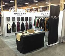 Designer Clothing Trade Shows The Ultimate Guide To Trade Show Display And Booth Ideas
