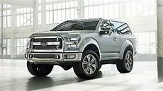 2020 Ford Bronco Usa by 2020 Ford Bronco Usa Car Review Car Review