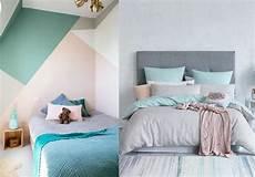idee colori pareti da letto colori pastello per pareti con tonalit di giallo per