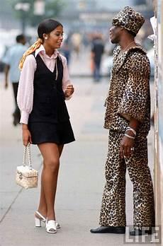 1960s fashion the new york look 1969 glamourdaze