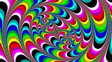 Cool Moving Designs Cool Backgrounds Trippy Amp Psychedelic Wallpapers