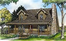 loft living 46003hc architectural designs house plans