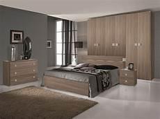 scavolini da letto moderna in varie essenze camere a prezzi scontati