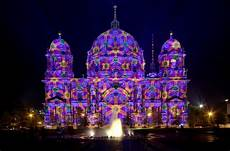 Berlin Festival Of Lights 2019 Dates Berlin Festival Of Lights 2019 Dates Amp Map