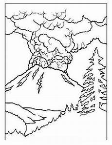 Malvorlagen Dm Cc Malvorlagen Zum Drucken Ausmalbild Vulkan Kostenlos 1 Malvor