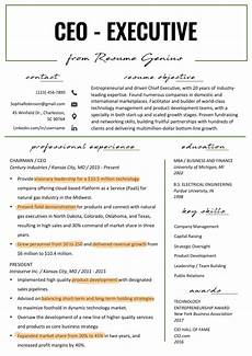 How To Word Skills On Resume Skills For Resume 100 Skills To Put On A Resume Resume