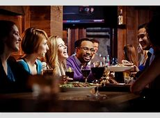 Group Dining on a Budget   The Dish by Restaurant.com