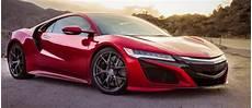 Acura Nsx 2020 Specs 2020 acura nsx changes specs price acura specs news