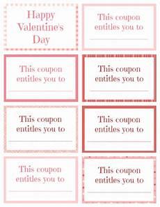 Blank Coupon Books Printable Coupon Book For Kids Coupon Template