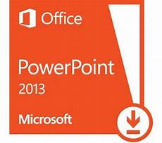 Microsft Office Powerpoint Microsoft Powerpoint 2013 Level 1 Cambridge Training