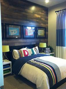 Boys Bedroom Ideas Pictures 24 Modern And Stylish Boys Room Ideas Decoration