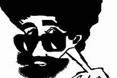 raul seixas preto e branco pregui 231 a desenho de