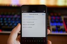 Iphone Email How To Delete And Recover Emails On Any Iphone Or Ipad