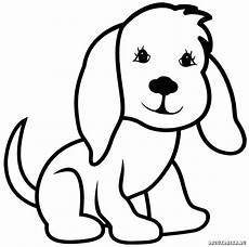 Hunde Malvorlagen Ausmalbilder Hunde Dekoking Diy Bastelideen Dekoideen