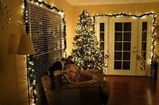Diy Christmas Decorations Lights Get Decorative This Christmas Mozaico Blog