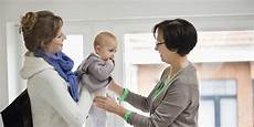 How To Get More Babysitting Jobs Yes Your Nanny Should Get Paid To Do Nothing Huffpost