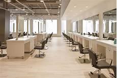 Hair Salon Light Fixtures Best Spa Amp Led Lighting Hair Salon Minardi Color Perfect
