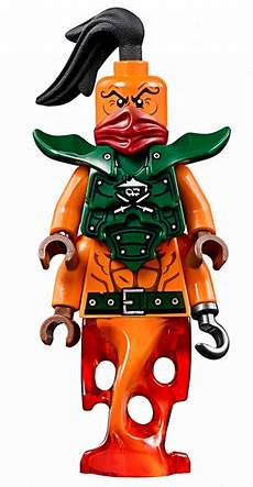 16 beautiful ausmalbilder ninjago nadakhan