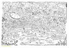 die 20 besten ideen f 252 r ausmalbilder erwachsene natur