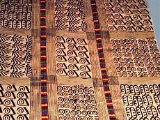 Adinkra Cloth Designs Adinkra Cloth Designs Textiles Pinterest