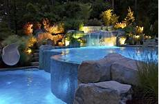 Pool Designs And Cost 20 Amazing In Ground Swimming Pool Designs Plus Costs