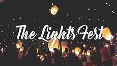 Houston Lights Festival 2018 The Lights Festival Houston Tx 2016 Youtube