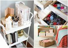 How To Organize A Small Bedroom 9 Efficient Ways To Organize Your Small Bedroom