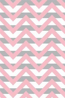 pink chevron iphone wallpaper pink gray chevron iphone wallpaper