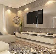 49 lcd tv unit cabinet wall design ideas for living