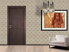 brico porte da interno porte da interno idee e consigli porte per interni