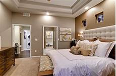 Contemporary Bedroom Design Small Space Loft Bed Couple Cypress Master Bedroom Love The Raised Ceiling