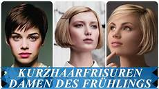 top kurzhaarfrisuren damen 2018 unsere top 20 trendige kurzhaarfrisuren damen des